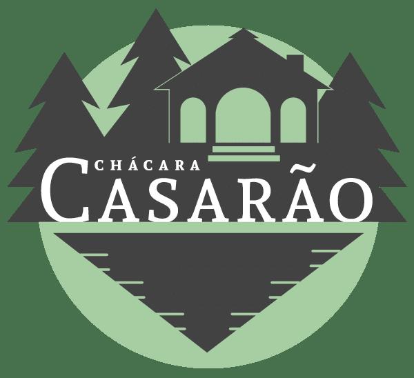 Chácara Casarão: espaço e buffet para casamentos e eventos