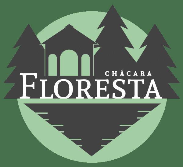 Chácara Floresta: espaço e buffet para casamentos e eventos
